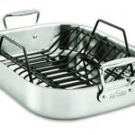 All-Clad E752C264 Stainless Steel Dishwasher Safe …