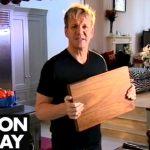 Gordon Ramsay's Kitchen Kit | What You Need To Be …