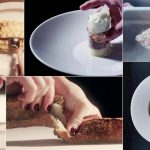 NEXT Menu for 2018 by Grant Achatz and Co
