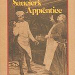 The Saucier's Apprentice: A Modern Guide to Classi…