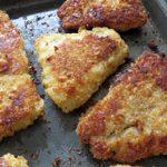 Oven-Baked Walleye Recipe – RecipeTips.com