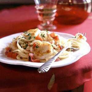 Date-Night Recipes | MyRecipes