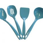 Calypso Basics by Reston Lloyd Melamine Utensil Se…