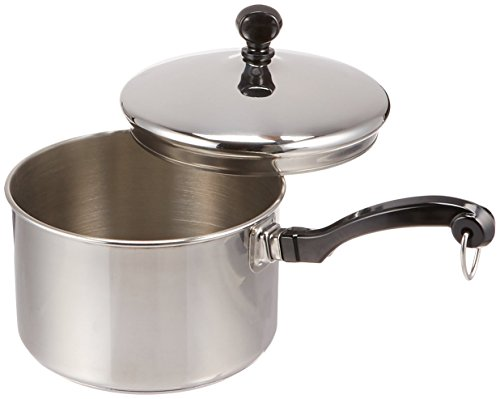 Farberware Classic Stainless Steel 2-Quart Covered...