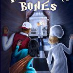 The Saucier's Bones (The Pasta Chronicles Book 1)