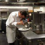 French Chef Returns Michelin Star Because He Can't…
