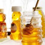 Health Benefits of Honey | MyRecipes