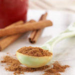 Health Benefits of Cinnamon | MyRecipes