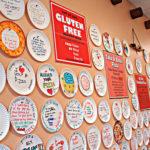Gluten Free Brain