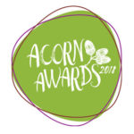 Acorn Awards: Our rising stars