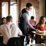Restaurant property prices fall as co…