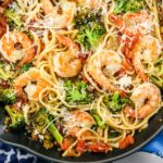 Healthy Meal Plans: Week 5