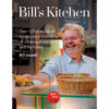 Book review: 'Bill's Kitchen' by Bill...