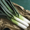 Home-grown harvest: Leeks | The Caterer