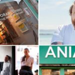JP McMahon's Exciting Line-Up of Chef Swap Dinners…