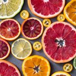 Know Your Citrus: A Field Guide to Oranges, Lemons…