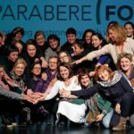 Parabere Forum 2018: Edible Cities