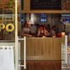 Polpo closes branches in Bristol and London