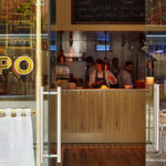 Polpo closes branches in Bristol and London