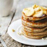 Healthy Meal Plans: Week 6