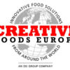 Flagship Europe becomes Creative Food...
