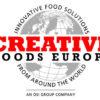Flagship Europe becomes Creative Food...