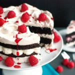 20 Chocolate Dessert Recipes for a Sweet Valentine…