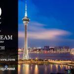 Asia's 50 Best Restaurants 2018: Livestream the Ev…
