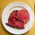Cooking Roasts – Cooking Time For Prime Rib Roast