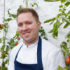 Revelations: Paul Leonard, head chef, the Burlingt...