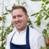 Revelations: Paul Leonard, head chef, the Burlingt...