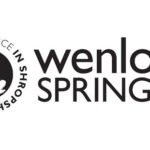 Wenlock Spring launch bottles made wi…