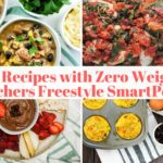 Thirty Zero Freestyle Point Weight Watchers Recipe…