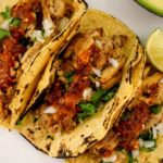 Easy Healthy Carnitas – Slow Cooker or Instant Pot