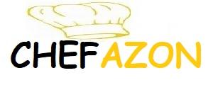 ChefAzon