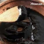 How to Use Copper Cookware