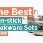 Best Nonstick Cookware Review
