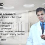 Dangerous Cookware To Avoid
