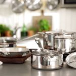 How to Choose your All-Clad Cookware