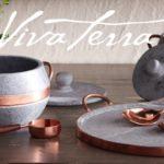 VivaTerra Brazilian Soapstone Cookware