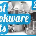 Best Cookware To Buy In 2019
