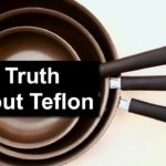 How Dangerous are Teflon Pans? (Cookware Therapy Ep. 3)
