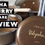 Ayesha Curry Cookware |  Should You Buy It?!