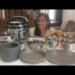 Cast iron and steel cookware collections/New cookware collection haul/Updated cookware collection