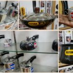 New Model Cookware Collections | Exchange Offer | Authorised Dealer in Coimbatore