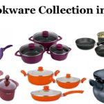 My Cookware Collection in Tamil    Wonderchef Cookware Collection    Online Shopping Tips in Tamil