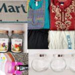 DMART Shopping Haul Video in Tamil | Glasswares, Kitchen Cookware & Kurtis Shopping Haul at DMart