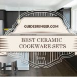 Best Ceramic Cookware Sets 2017