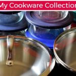My Kitchen Collections | Kitchen Cookware Collection in Tamil