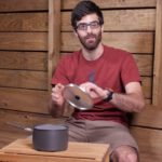 MSR Quick 2 System Backpacking Cookware